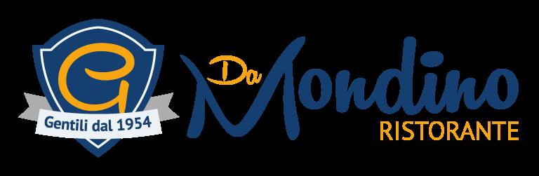 Da Mondino - Ristorante