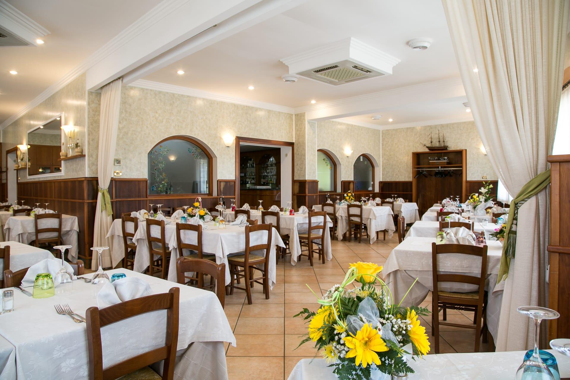 ristorante_mondino_tarquinia-28