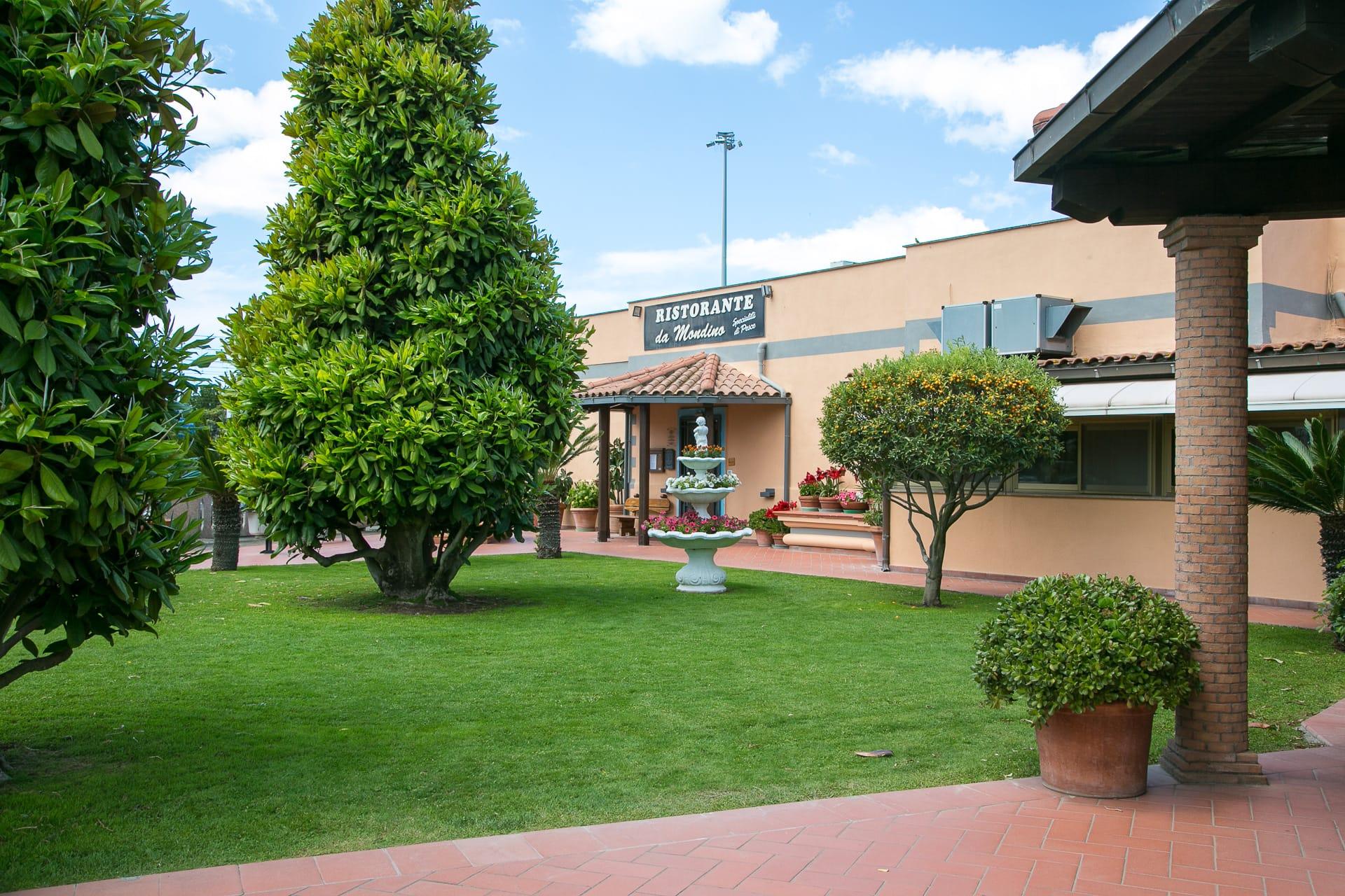 ristorante_mondino_tarquinia-35