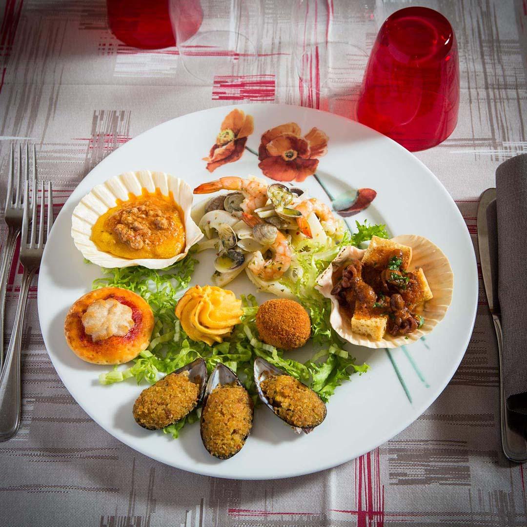 specialità di pesce (1)